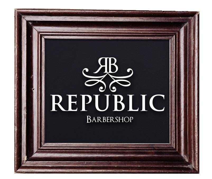 Servicios Barbería Querétaro, Repubic Barbershop